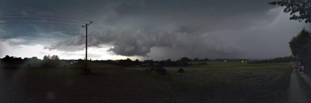 20160618-3rajd-panorama-burza